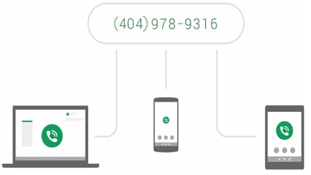 Un forfait sans carte SIM, utilisable sur n'importe quel matériel connecté...