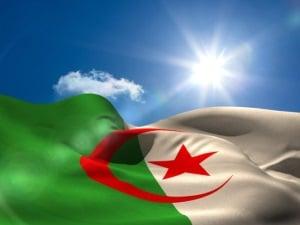 Appels vers l'Algérie : comment payer moins cher ?