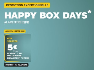 Internet Bouygues promo