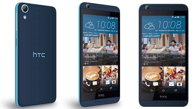 NFC, 4G (catégorie 4), WiFi B/g/n et DLNA