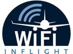 Le WiFi à bord des avions pour une connexion Internet