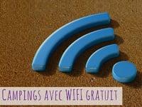 Internet partout en vacances, sur la plage, en camping...