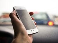 Une connexion Internet dans la voiture en 4G ou en WiFi