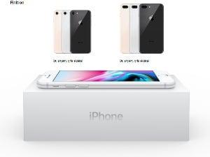 iPhone 8 : comment l'acheter moins cher ?