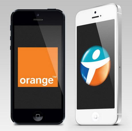 Bouygues racheté par Orange ?