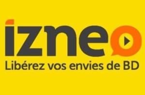 Orange : BD gratuites pour offres Internet et forfaits mobiles