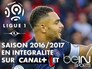 canal-bein-ligue1