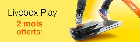 promotion Orange ADSL