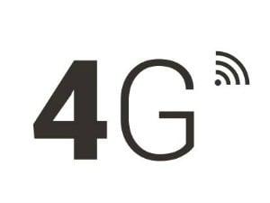 La 4G débarque dans les DOM