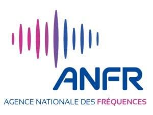L'ANFR publie son étude sur l'exposition aux ondes électromagnétiques