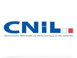 icone CNIL
