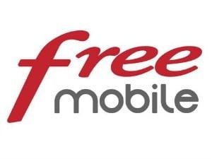 Free Mobile lance la 4G dans les DOM