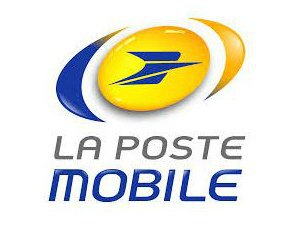 La Poste Mobile : forfaits en promotion