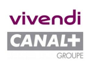 Vivendi : Canal+ plombe les résultats 2016