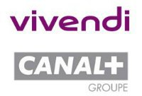 Le Groupe Canal+ perd encore des abonnés au T3