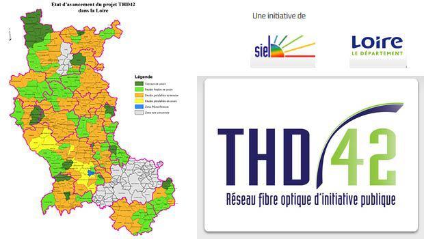 THD 42