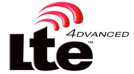 LTE Advanced : l'ultra haut débit mobile