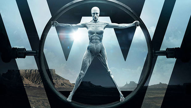 Westworld, la nouvelle série HBO sur OCS
