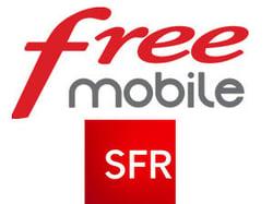 SFR appelé à mieux collaborer avec Free
