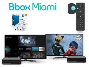 Option Multi TV Miami Fibre