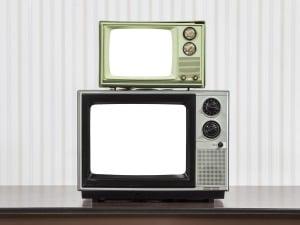 Quel prix pour regarder des programmes différents sur deux télés ?