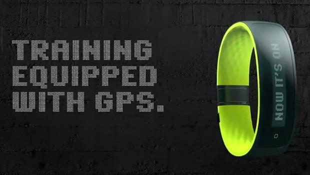 MWC 2015 HTC : le HTC Grip
