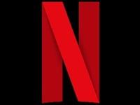 ISP Speed Index Netflix septembre 2017 !