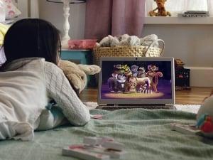 SFR propose Netflix sur ses Box internet dès le 13 juin 2017