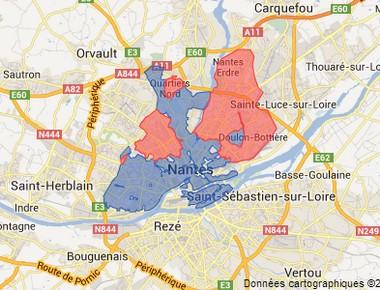 200 Mega à Nantes avec Numericable