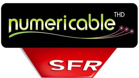Numericable en discussions exclusives avec Vivendi pour trois semaines...