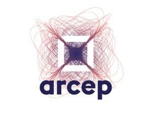 zones blanches : bilan Arcep T4 2016
