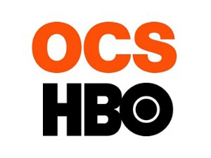 Orange prolonge son accord avec HBO