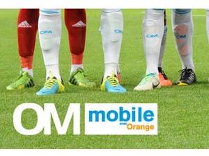 om mobile