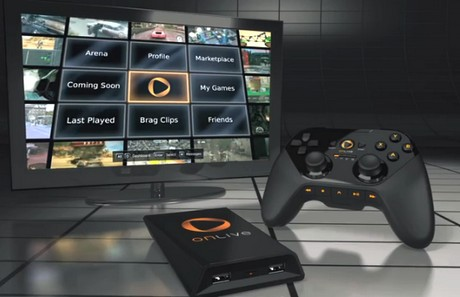 Le Cloud Gaming d'Onlive débarquera-t-il en France ?