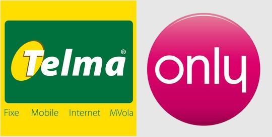 Telma rachète Outremer Telecom au groupe Altice