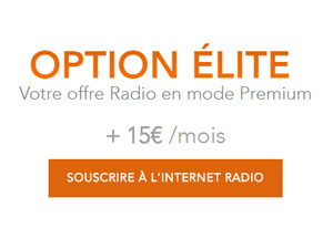 option élite