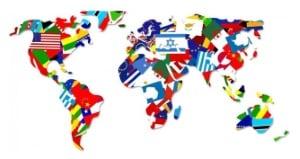 Orange, SFR, Bouygues, RED, Sosh, Free : les options d'appel à l'étranger