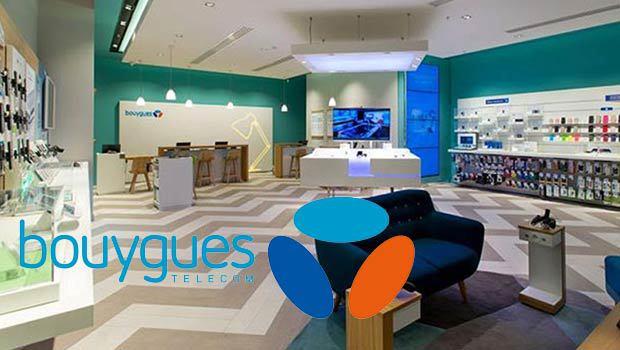 Orange-Bouygues Telecom : le mariage n'aura pas lieu