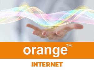 Résultats Orange