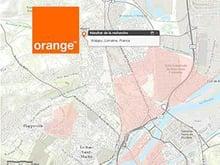 Orane proposera du FTTH 500 Mbit/s voire 1 Gbit/s dès mi-2016 sur Woippy