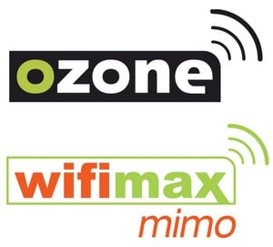 Offres wifimax Mimo d'Ozone