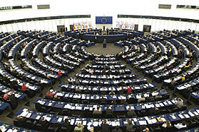 vers la fin du roaming au parlement européen