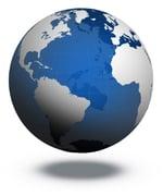 appel international monde