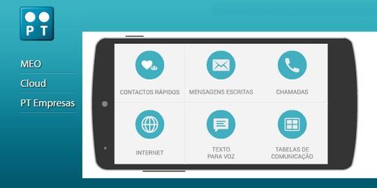 Portugal Telecom bientôt dans le giron de SFR/Numericable ?