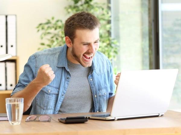 Internet, payer moins cher son abonnement internet fixe