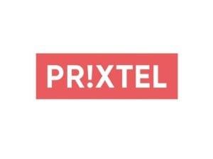 Mobile Prixtel