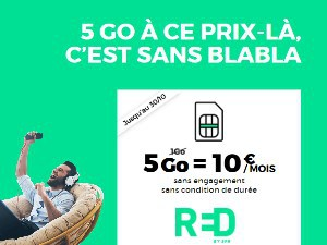Promotions de fin octobre