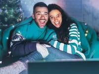 Les promotions mobiles 4G de Noël