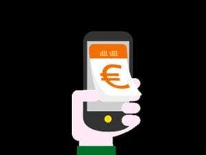 Orange : forfait mobile en promo
