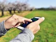 Quel opérateur a le meilleur réseau mobile chez vous ?